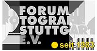 Forum Fotografie Stuttgart e.V. (seit 1983)
