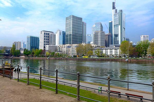 frankfurt2019_l1090426