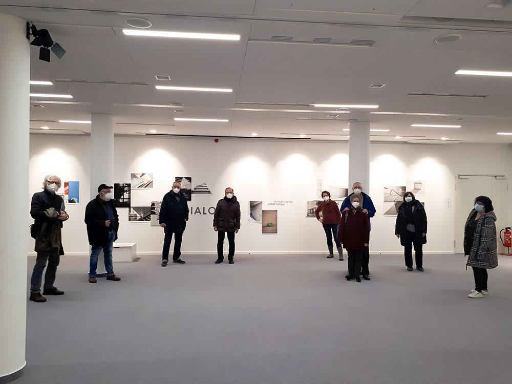 forum-fotografie-stuttgart news fotoausstellung-fischer-tombor stuttgart-2021